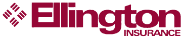 Ellington Insurance Logo